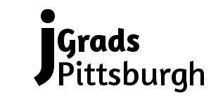 JGrads Pittsburgh